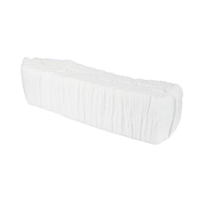 Pack Cotton 1kg