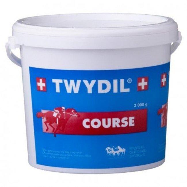 Twydil Twydil Course 3kg