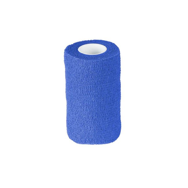 FinnTack Elastische bandage