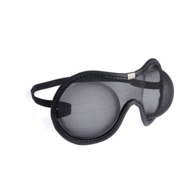 Net goggles