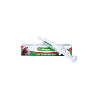 Primeval Stressless injector 10ml