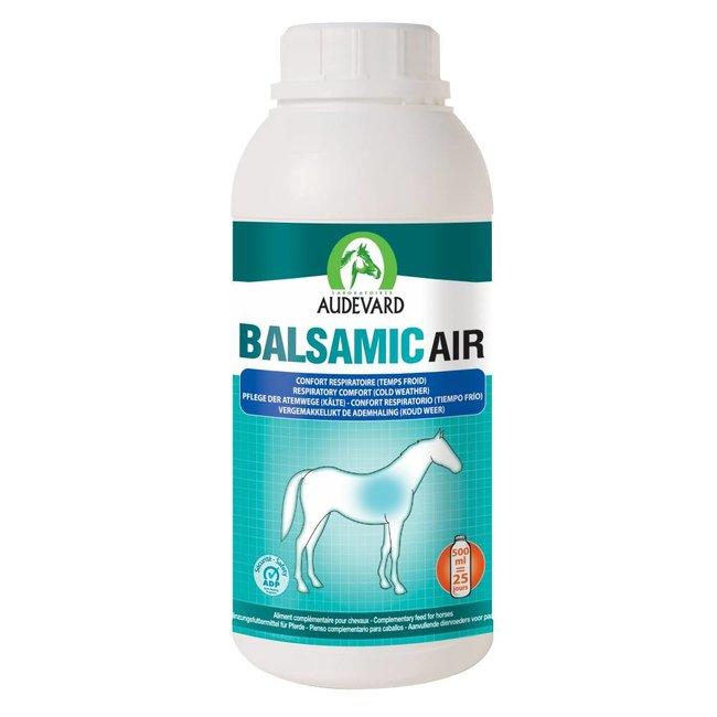 Audevard Balsamic air 500ml