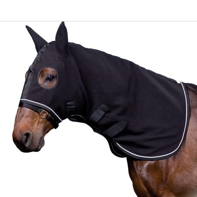 FinnTack Fleece hood