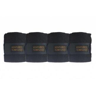 Kentucky Polo bandages