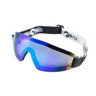 FinnTack Race goggles