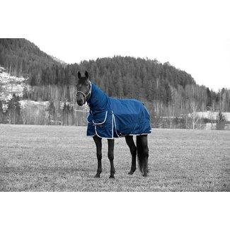 FinnTack Winter rug Combo