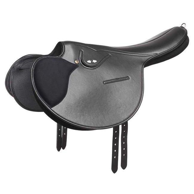 Zilco Monte trot saddle 2,6kg