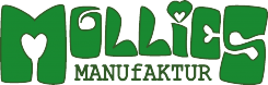 Mollies Manufaktur
