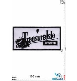 treasure isle  Treasure Isle Records