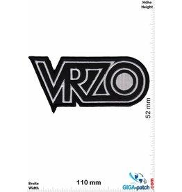 TV-Show VRZO - silver - TV Show