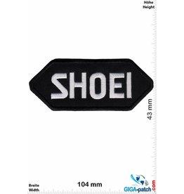 Shoei  Shoei - black
