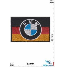 BMW BMW - Germany