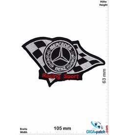 Mercedes Benz Mercedes - Racing Sport  - Motorsport