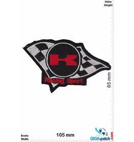 Kawasaki Kawasaki - Racing Sport