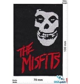 Misfit Misfit - The Misfits
