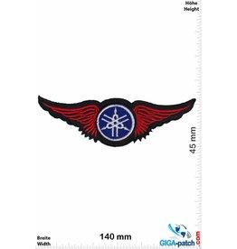 Yamaha Yamaha - Fly