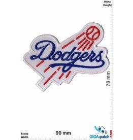 MLB Los Angeles Dodgers - Major-League-Baseball-Mannschaft