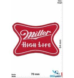 Miller Miller - High Life - Beer