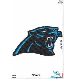 NFL Carolina Panthers - Football - NFL -USA