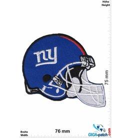 NFL New York Giants - Helm - Football - NFL -USA