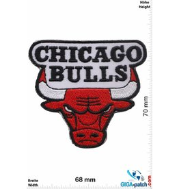 Chicago Bulls   Chicago Bulls - NBA - Basketball