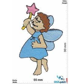 Kids Fairy