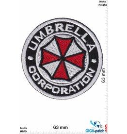 Umbrella Corporation Umbrella Corporation - round