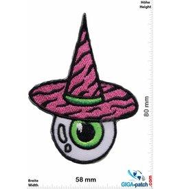 Magic Eyes Magic Eyes - Witch