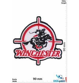 Winchester Rifles Winchester Rifles