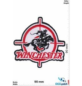 Winchester Rifles Winchester Rifles