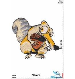 Ice Age Ice Age - Scrat