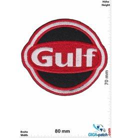 Gulf Gulf - rot