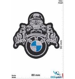 BMW BMW Biker - Caferacer