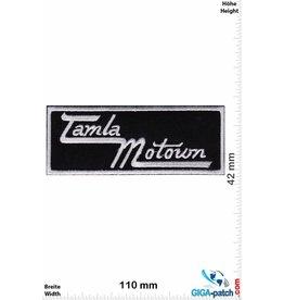 Motown Tamla Motown - Records