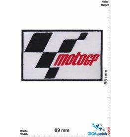 MotoGP MOTOGP