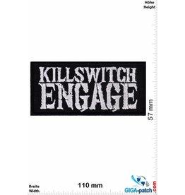 Killswitch  Killswitch Engage - Metalcore-Band
