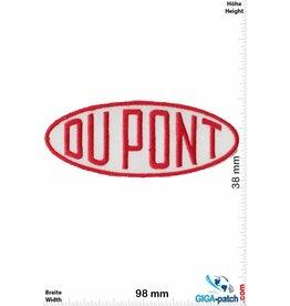 Motorsport - Sport Du Pont