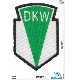 DKW DKW - Auto Union - Audi - Vintage