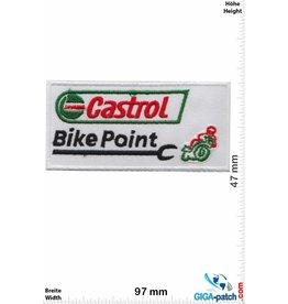Castrol Castrol - Bike Point