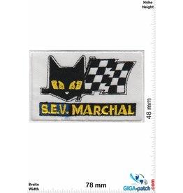 Marchal S.E.V. Marchal