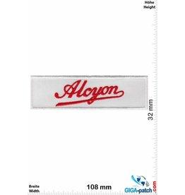 Alcyon Alcyon