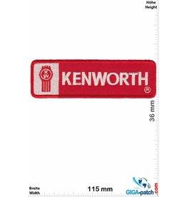 Kenworth  Kenworth Trucks