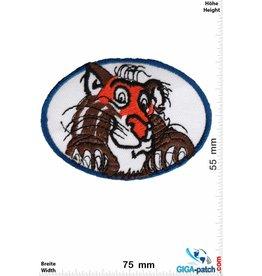 Esso Esso Tiger