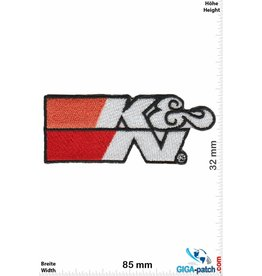 K&N K&N Engineering