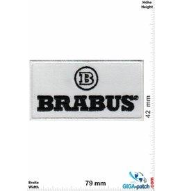 Brabus Brabus