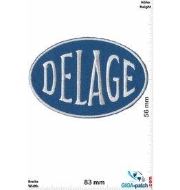 Delage Delage