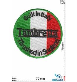 Lambretta Lambretta -  Italy