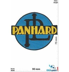 Panhard Panhard & Levassor