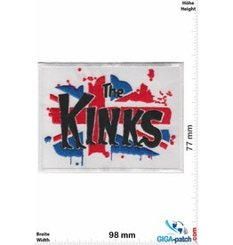 The Kinks The Kinks - Punk - Britpop
