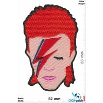 David Bowie Bowie - David Bowie - Blitz